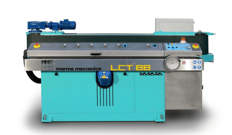 LCT 511-BB
