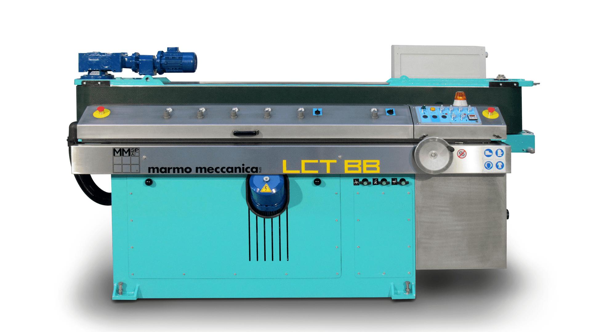 LCT 511-BB full