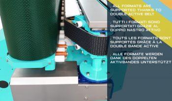 LCV-TF full