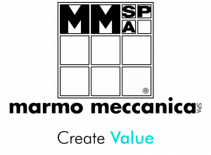 Marmo-Meccanica_LOGO+scritta+Create-Value-(small)