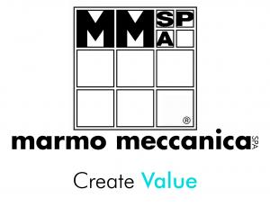 Marmo-Meccanica_LOGO+scritta+Create-Value-(small)