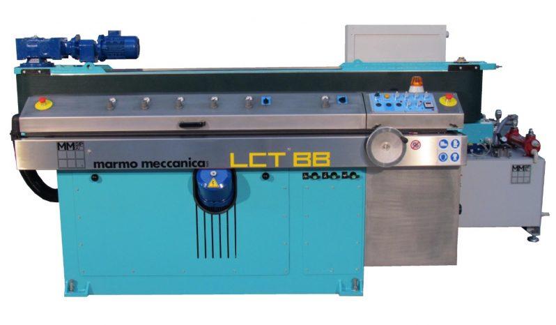LCT 511 BB full